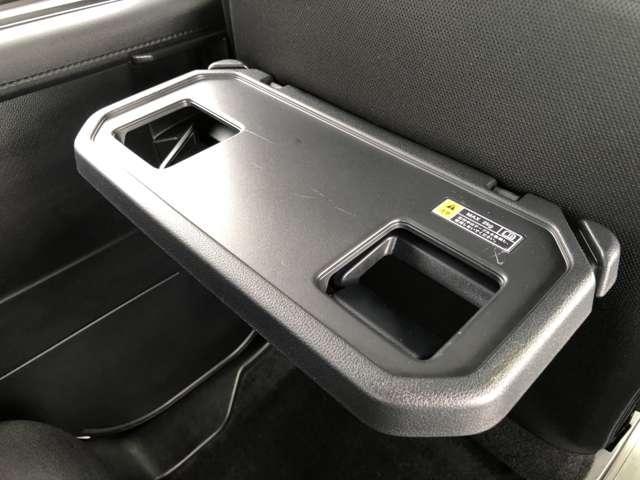 G S ワンオーナー車 両側電動スライドドア ナビTV バックカメラ スマートキー 衝突被害軽減システム(13枚目)