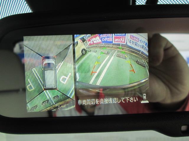 X TV ナビ バックカメラ アルミホイール(11枚目)