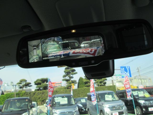 ハイウェイスターX ナビ TV バックカメラ CD HID(11枚目)