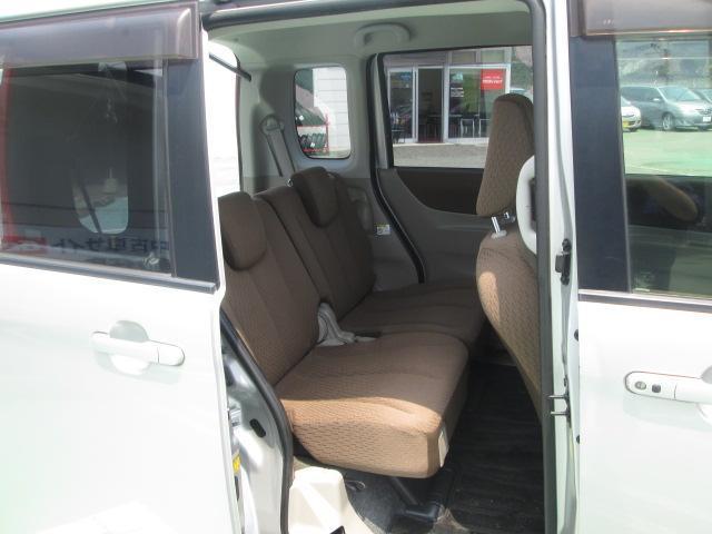 「日産」「ルークス」「コンパクトカー」「熊本県」の中古車8