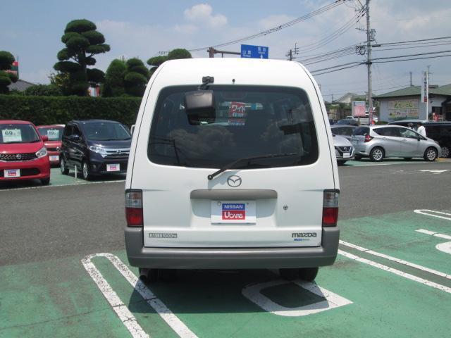 「マツダ」「ボンゴバン」「その他」「熊本県」の中古車8