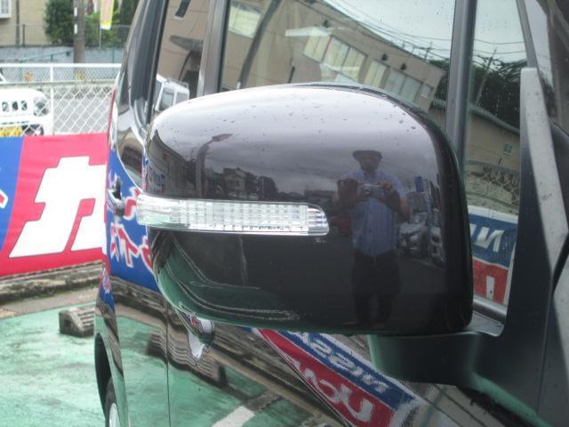 「日産」「モコ」「コンパクトカー」「熊本県」の中古車9