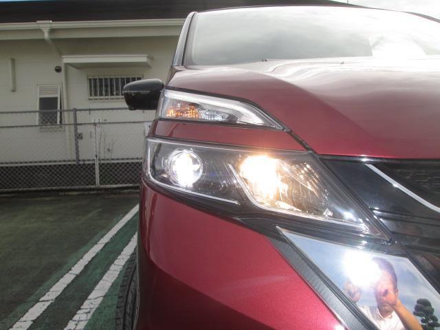 「日産」「セレナ」「ミニバン・ワンボックス」「熊本県」の中古車7