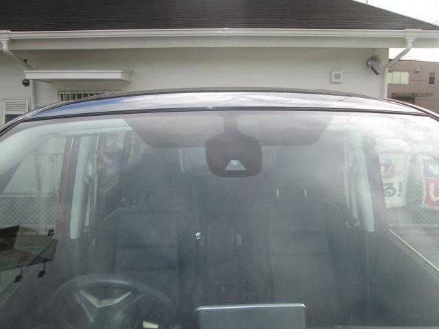 「日産」「セレナ」「ミニバン・ワンボックス」「熊本県」の中古車14