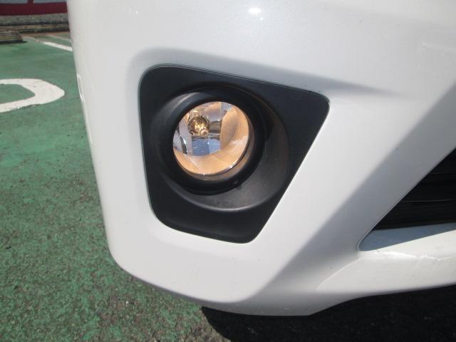 「日産」「デイズ」「コンパクトカー」「熊本県」の中古車15