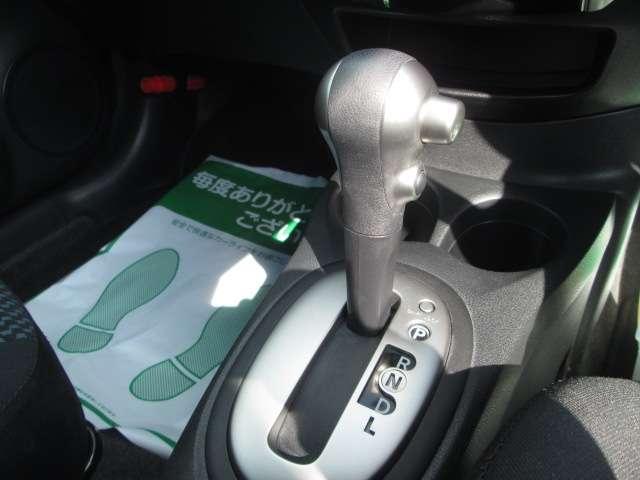 「日産」「ノート」「コンパクトカー」「熊本県」の中古車9