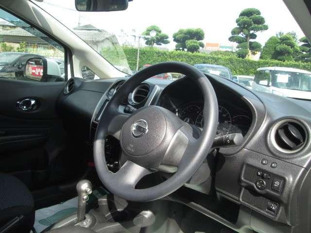 「日産」「ノート」「コンパクトカー」「熊本県」の中古車10