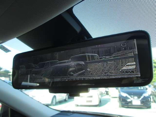 「日産」「エクストレイル」「SUV・クロカン」「熊本県」の中古車10