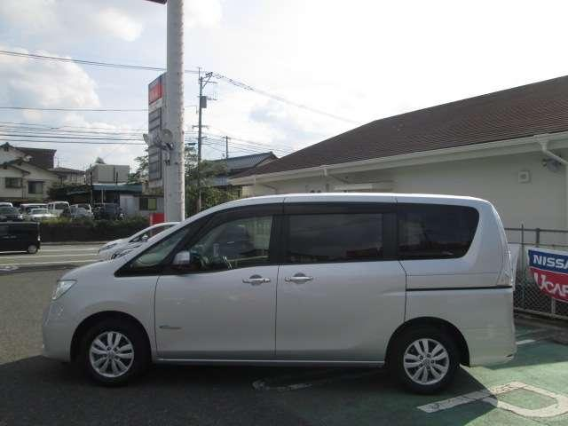 「日産」「セレナ」「ミニバン・ワンボックス」「熊本県」の中古車5