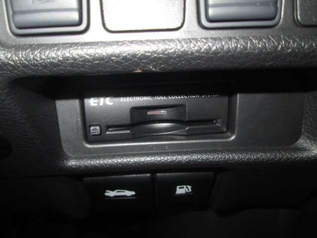 20X エマージェンシーブレーキパッケージ 2列車 ディーラー保証  タイヤ4本新品交換済 アラウンドビューモニター(10枚目)