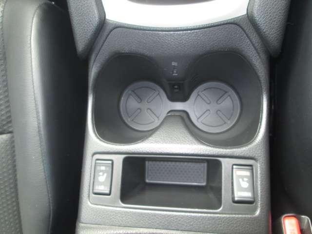 20X エマージェンシーブレーキパッケージ 2列車 ディーラー保証  タイヤ4本新品交換済 アラウンドビューモニター(12枚目)