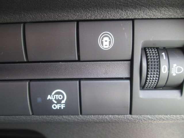 ハイウェイスター X 新車保証継承 9インチナビ 音楽録音 アラウンドビューモニター(12枚目)