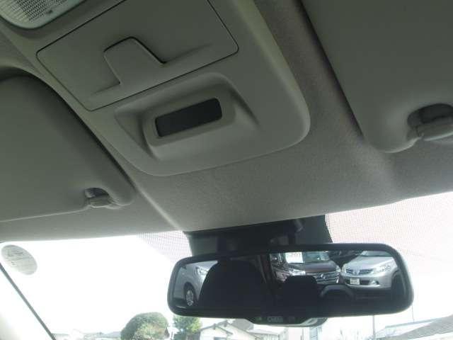ハイウェイスター X 新車保証継承 9インチナビ 音楽録音 アラウンドビューモニター(18枚目)