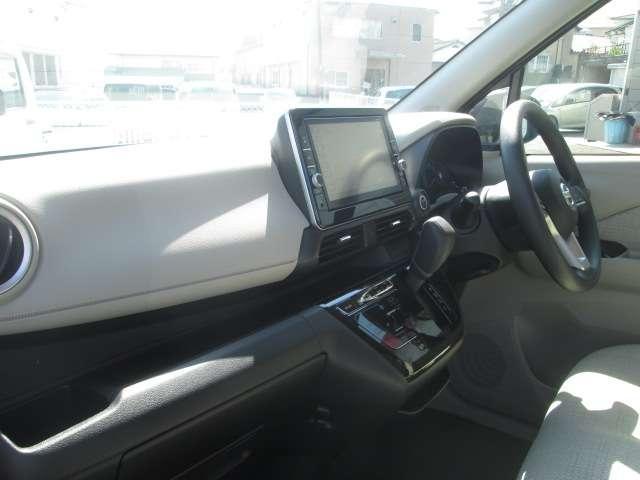 X 新車保証継承 9インチナビ アラウンドビューモニター(14枚目)
