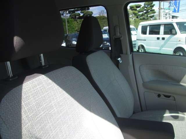 X 新車保証継承 9インチナビ アラウンドビューモニター(15枚目)