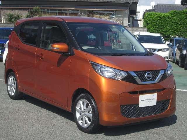 X 新車保証継承 9インチナビ アラウンドビューモニター(18枚目)