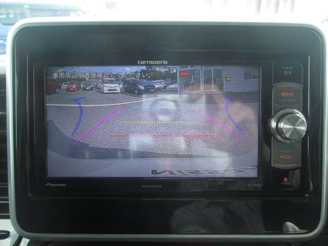 ハイブリッドXS ワイド保証 タイヤ新品交換済 カーナビ バックカメラ シートヒーター ブルーツゥース対応 ETC(10枚目)