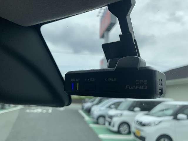ハイウェイスター X Vセレクション ディーラー保証 ドラレコ フルセグナビ Bluetooth LEDヘッドライト 全周囲カメラ パワースライドドア(11枚目)