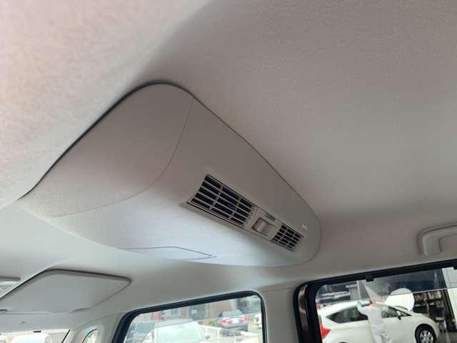 ハイウェイスター X Vセレクション ディーラー保証 ドラレコ フルセグナビ Bluetooth LEDヘッドライト 全周囲カメラ パワースライドドア(15枚目)