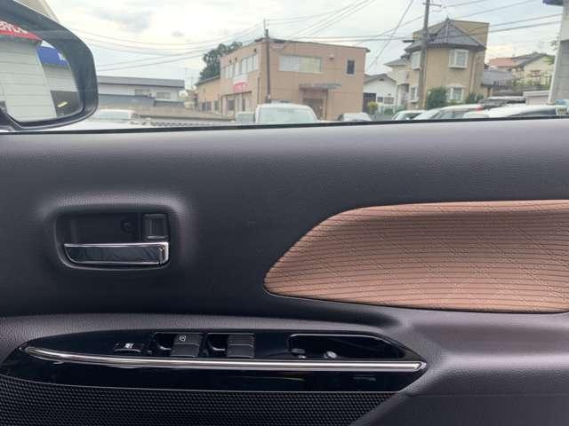 ハイウェイスター X Vセレクション ディーラー保証 ドラレコ フルセグナビ Bluetooth LEDヘッドライト 全周囲カメラ パワースライドドア(17枚目)