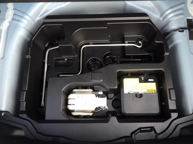 S フルセグ メモリーナビ DVD再生 バックカメラ ETC LEDヘッドランプ ワンオーナー(18枚目)