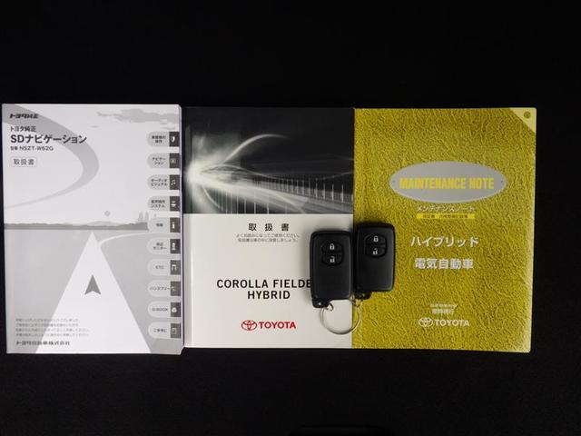 GエアロW フルセグ メモリーナビ DVD再生 バックカメラ HIDヘッドライト(19枚目)