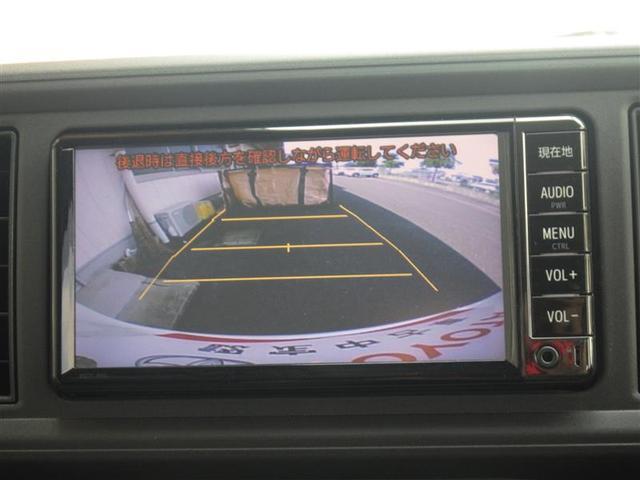 X Lパッケージ ワンセグ メモリーナビ ミュージックプレイヤー接続可 バックカメラ ワンオーナー(12枚目)