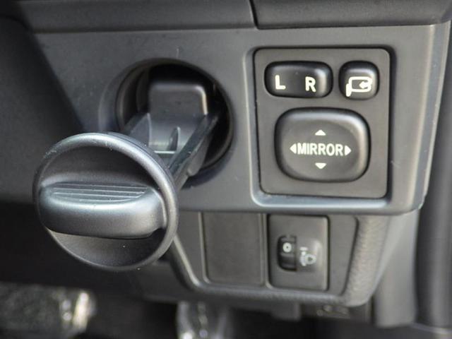 トヨタ カローラフィールダー G エアロツアラー
