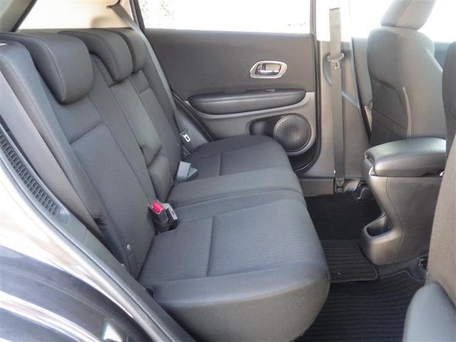 「ホンダ」「ヴェゼル」「SUV・クロカン」「鹿児島県」の中古車15
