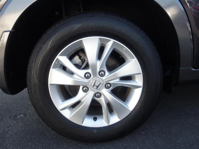 「ホンダ」「ヴェゼル」「SUV・クロカン」「鹿児島県」の中古車20