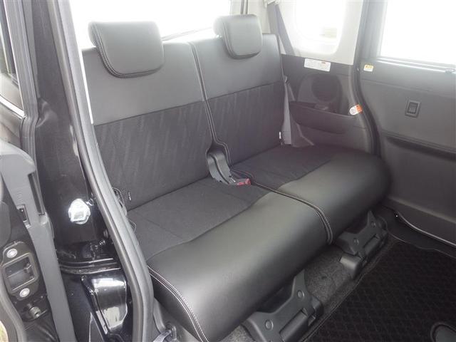 「ダイハツ」「タント」「コンパクトカー」「鹿児島県」の中古車14