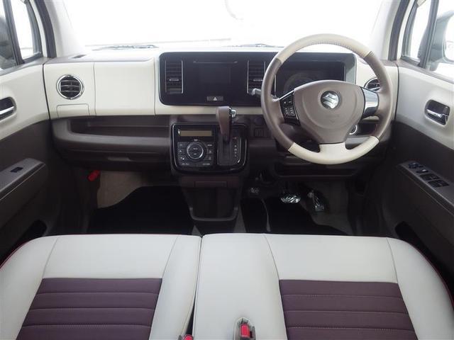 「スズキ」「MRワゴンWit」「コンパクトカー」「鹿児島県」の中古車9