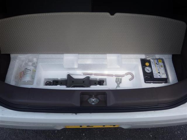 「スズキ」「MRワゴンWit」「コンパクトカー」「鹿児島県」の中古車18