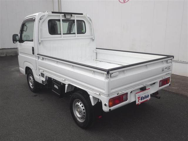 「ホンダ」「アクティトラック」「トラック」「鹿児島県」の中古車3