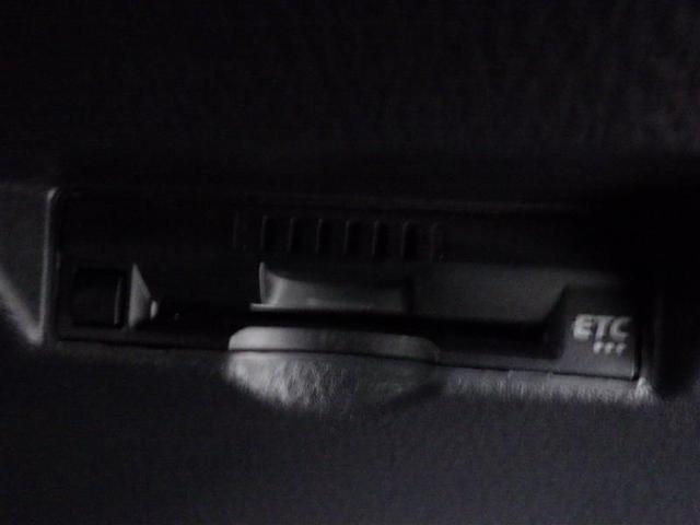G フルセグ メモリーナビ DVD再生 バックカメラ 衝突被害軽減システム ETC LEDヘッドランプ ワンオーナー(13枚目)