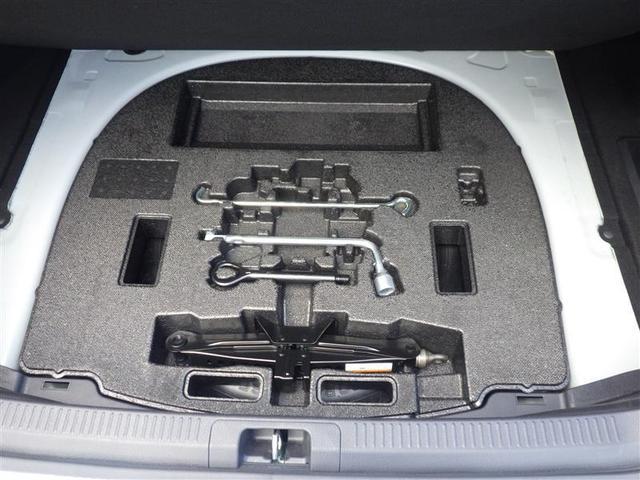 G フルセグ メモリーナビ DVD再生 バックカメラ 衝突被害軽減システム ETC ドラレコ LEDヘッドランプ ワンオーナー(19枚目)