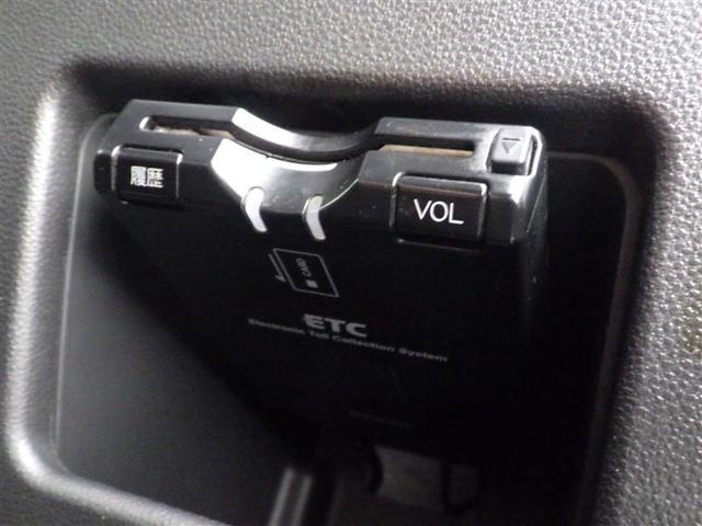 カスタムX トップエディションSAII HDDナビ DVD再生 衝突被害軽減システム ETC 電動スライドドア LEDヘッドランプ ワンオーナー(14枚目)