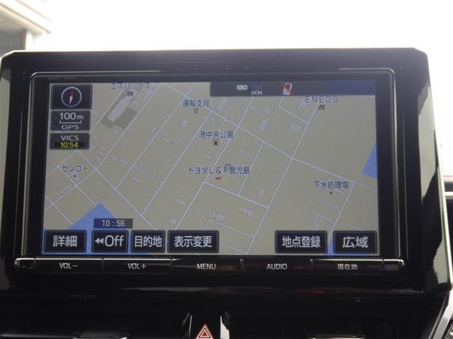 ハイブリッドG Z フルセグ メモリーナビ DVD再生 バックカメラ 衝突被害軽減システム ETC LEDヘッドランプ ワンオーナー(11枚目)