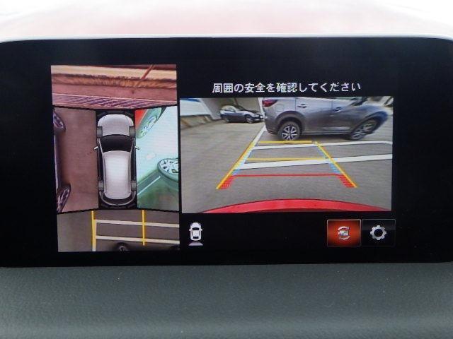 「マツダ」「CX-5」「SUV・クロカン」「熊本県」の中古車15