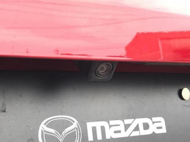 「マツダ」「CX-3」「SUV・クロカン」「熊本県」の中古車18