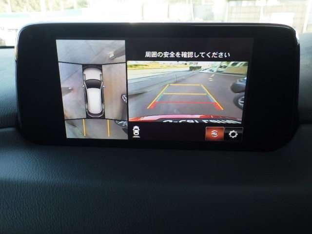 「マツダ」「CX-8」「SUV・クロカン」「熊本県」の中古車14