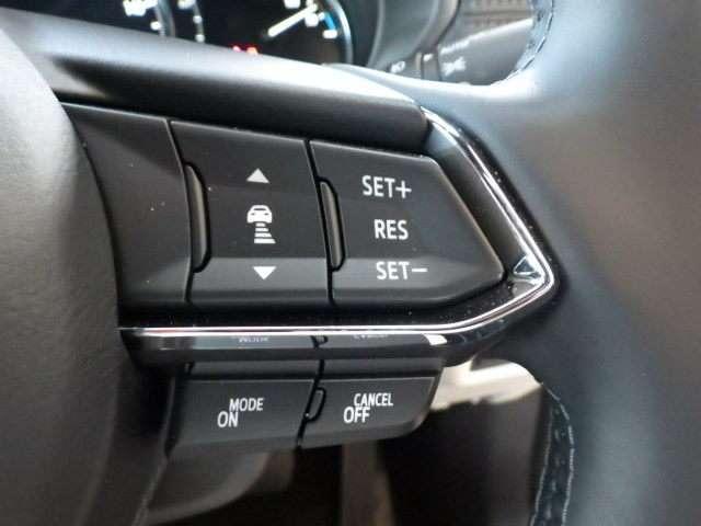 「マツダ」「CX-8」「SUV・クロカン」「熊本県」の中古車15