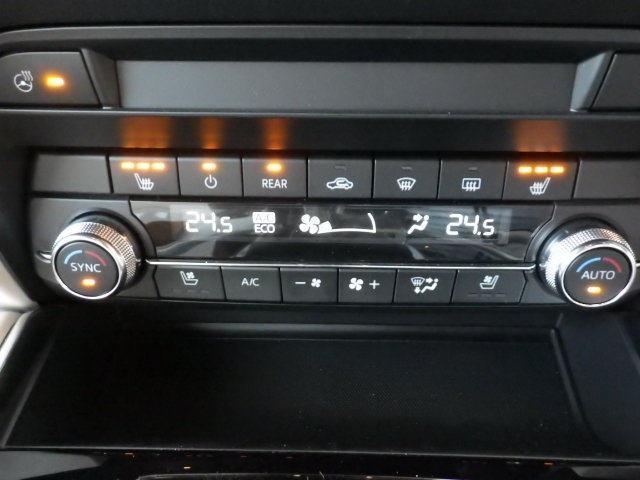 「マツダ」「CX-8」「SUV・クロカン」「熊本県」の中古車16