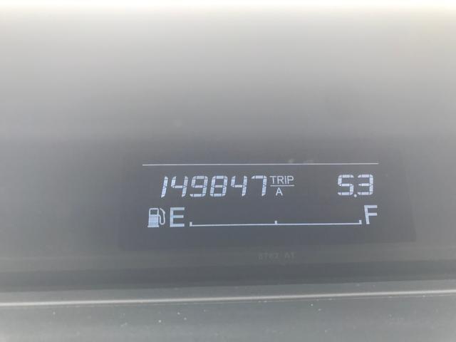 「ホンダ」「ステップワゴン」「ミニバン・ワンボックス」「宮崎県」の中古車34