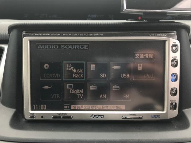 「ホンダ」「ステップワゴン」「ミニバン・ワンボックス」「宮崎県」の中古車37