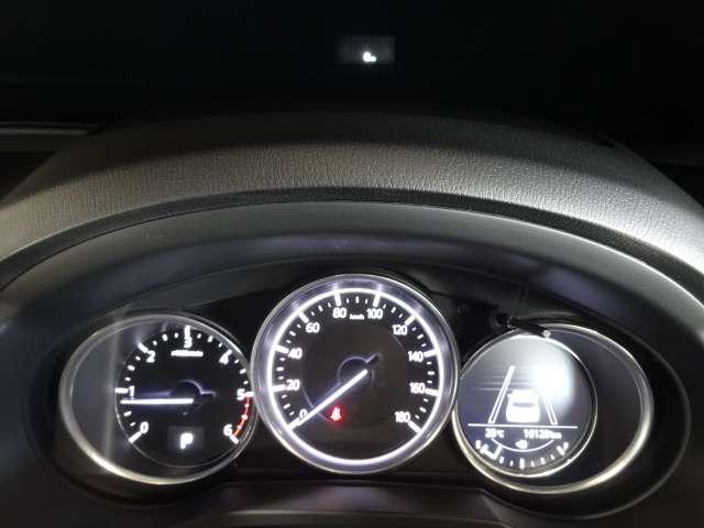2.2 XD Lパッケージ ディーゼルターボ 360°モニター 認定中古車(12枚目)