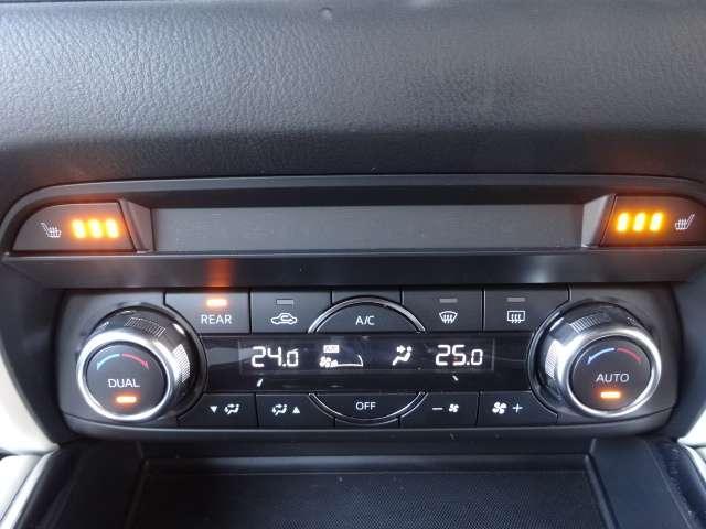 2.2 XD Lパッケージ ディーゼルターボ 360°モニター 認定中古車(15枚目)