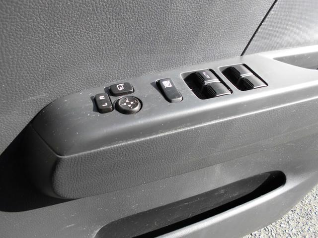 スズキ MRワゴン G キーレスCD電格ミラー