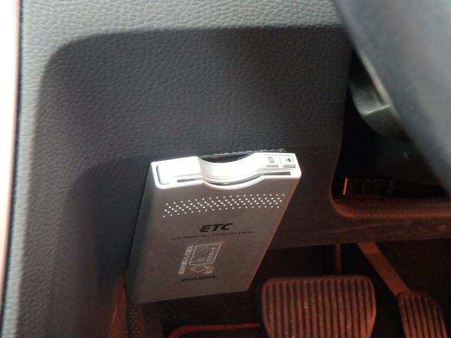 ボルボ ボルボ V70 2.4ダイナミックエディション SDナビ フルセグ