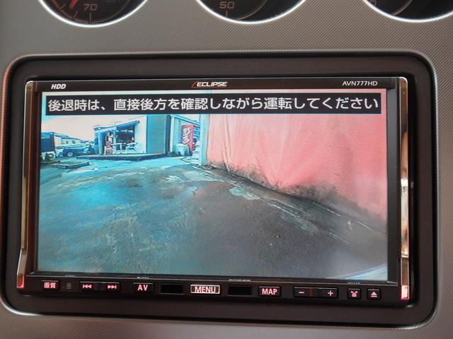 「アルファロメオ」「アルファ159」「セダン」「熊本県」の中古車34